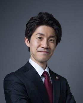 Takafumi Konishi